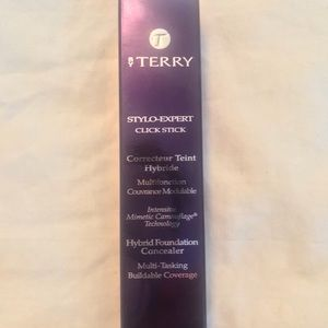 By Terry Click Concealer, brand new in box